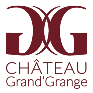 Boutique du Château Grand'Grange